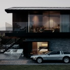 Hyde-and-Hyde-Silver-House-01