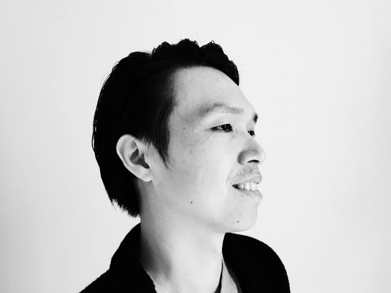 profile-photo.jpg