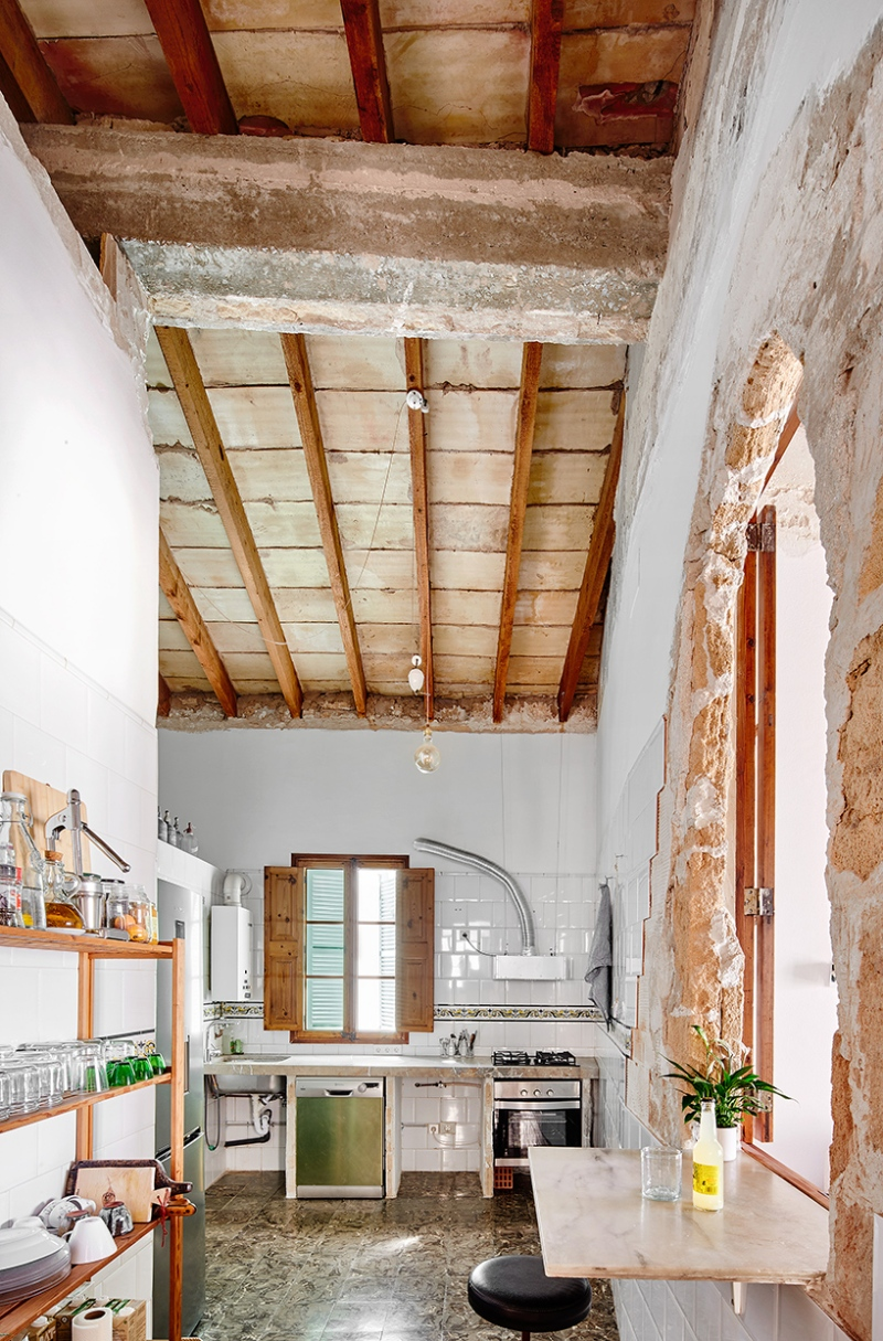 St. miquel 19 Palma Mallorca by Carles Oliver 03