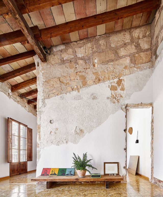 St. miquel 19 Palma Mallorca by Carles Oliver 05