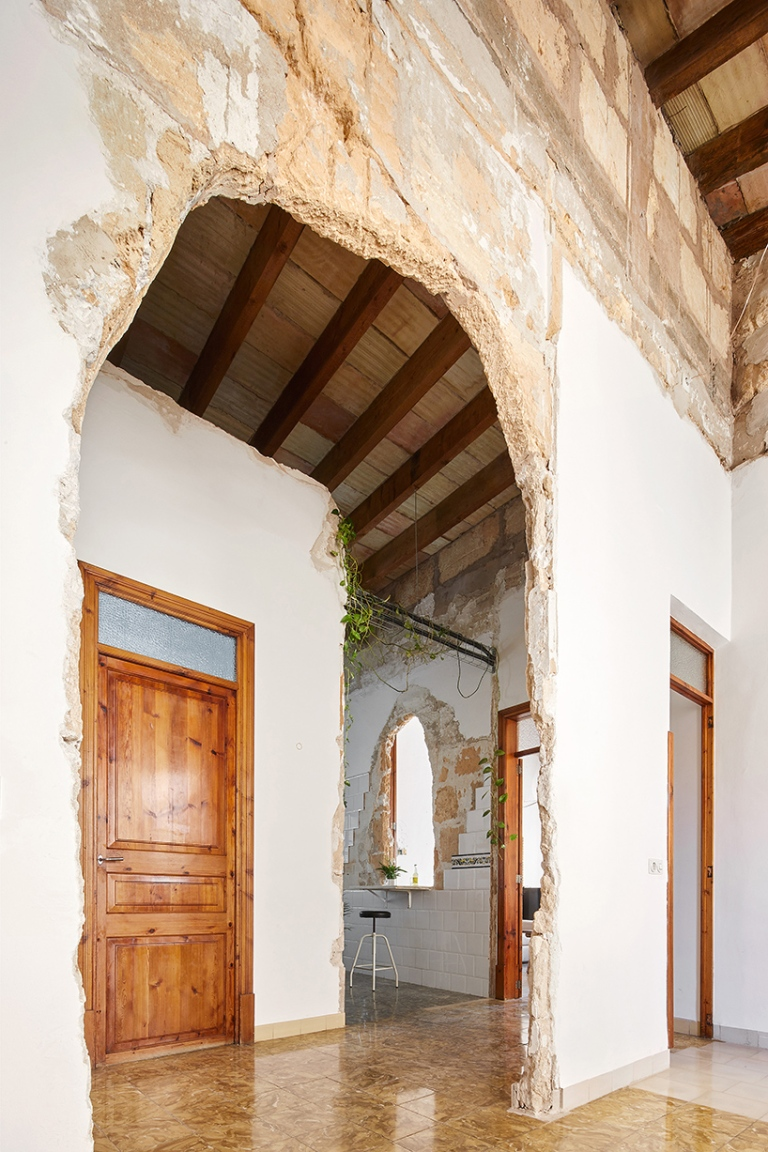 St. miquel 19 Palma Mallorca by Carles Oliver 06