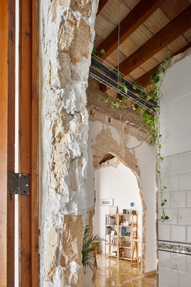 St. miquel 19 Palma Mallorca by Carles Oliver 07