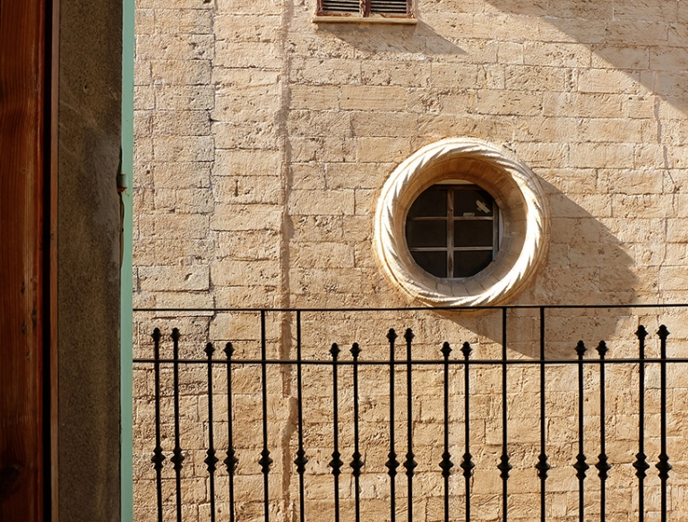 St. miquel 19 Palma Mallorca by Carles Oliver 10