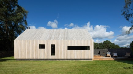 StromArchitects-WatsonAnnexe-RichardChivers-01