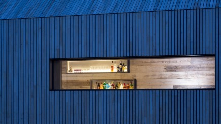 StromArchitects-WatsonAnnexe-RichardChivers-013