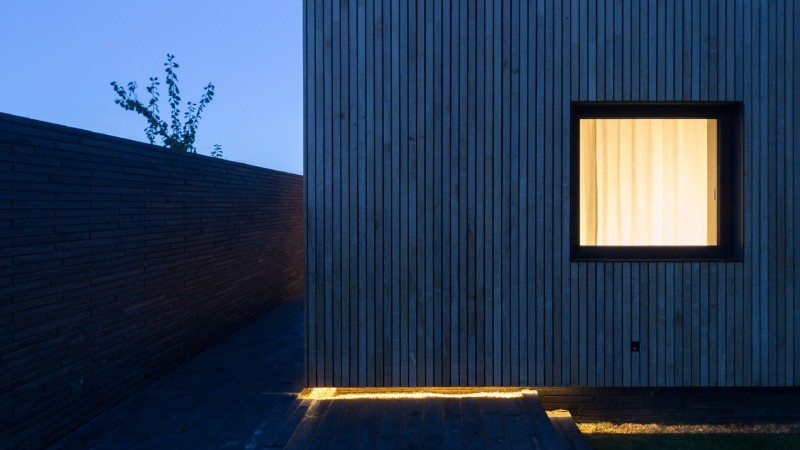StromArchitects-WatsonAnnexe-RichardChivers-014