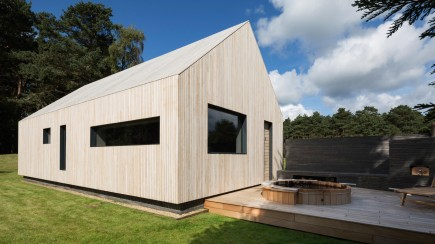 StromArchitects-WatsonAnnexe-RichardChivers-02