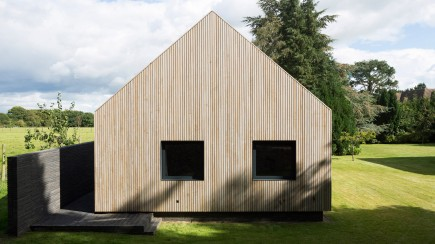 StromArchitects-WatsonAnnexe-RichardChivers-04