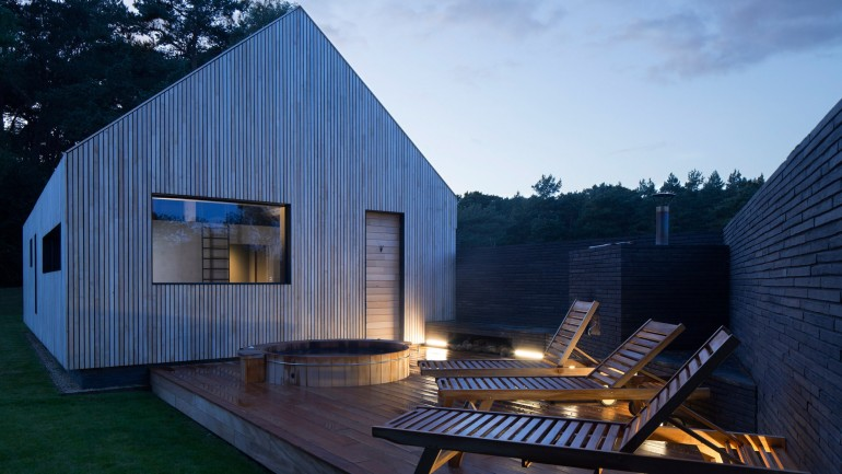 StromArchitects-WatsonAnnexe-RichardChivers-06