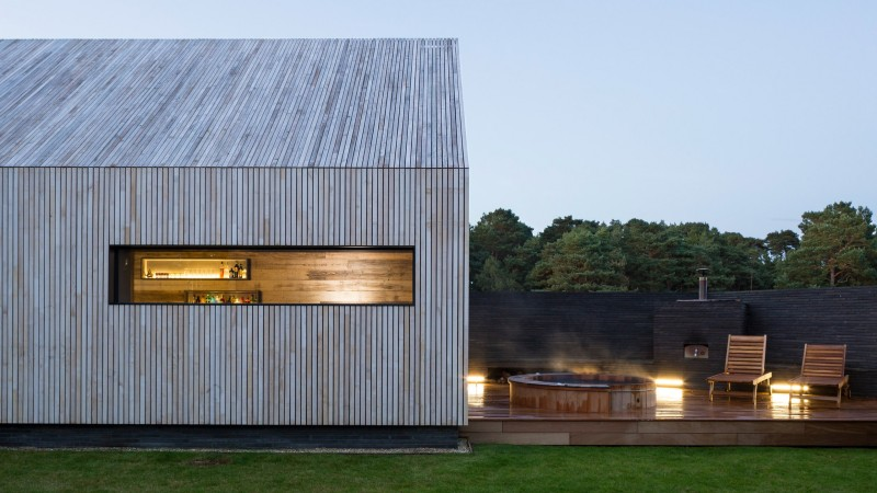 StromArchitects-WatsonAnnexe-RichardChivers-6