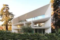 The Runkelsteiner by Jacopo Mascheroni Architect 02
