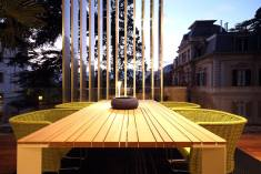 The Runkelsteiner by Jacopo Mascheroni Architect 09