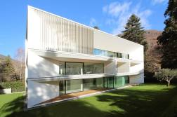 The Runkelsteiner by Jacopo Mascheroni Architect 19