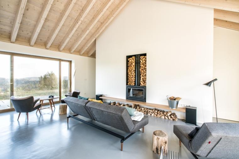 villa-slow-holiday-retreat-valles-pasiegos-david-montero-laura-alvarez-architecture-04