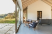villa-slow-holiday-retreat-valles-pasiegos-david-montero-laura-alvarez-architecture-08