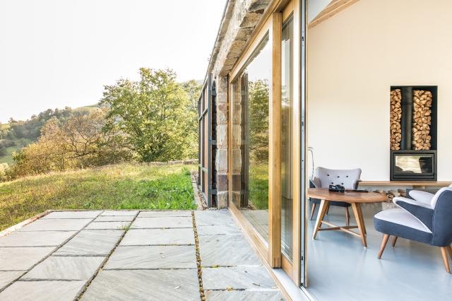 villa-slow-holiday-retreat-valles-pasiegos-david-montero-laura-alvarez-architecture-10