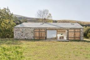 villa-slow-holiday-retreat-valles-pasiegos-david-montero-laura-alvarez-architecture-11