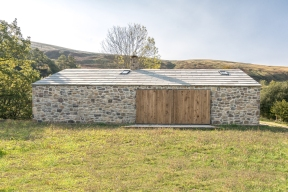 villa-slow-holiday-retreat-valles-pasiegos-david-montero-laura-alvarez-architecture-12