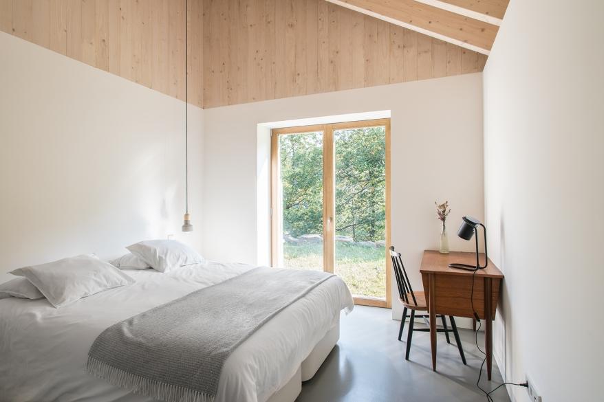 villa-slow-holiday-retreat-valles-pasiegos-david-montero-laura-alvarez-architecture-19
