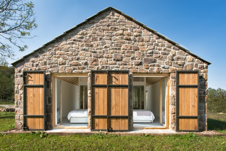 villa-slow-holiday-retreat-valles-pasiegos-david-montero-laura-alvarez-architecture-22