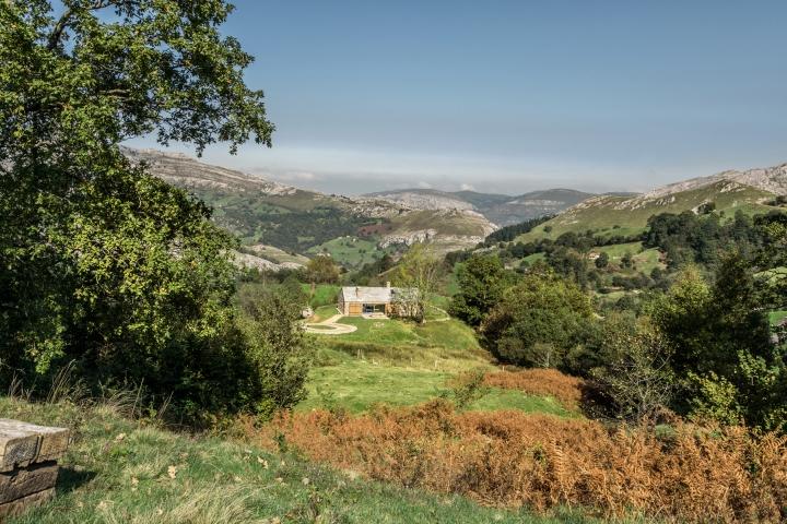 villa-slow-holiday-retreat-valles-pasiegos-david-montero-laura-alvarez-architecture-41a