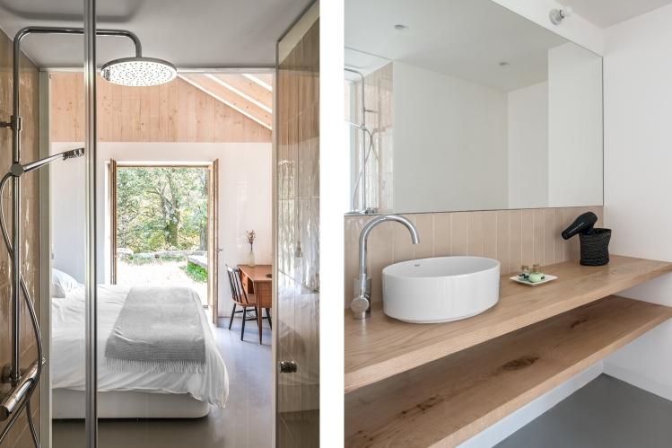 villa-slow-holiday-retreat-valles-pasiegos-david-montero-laura-alvarez-architecture-43