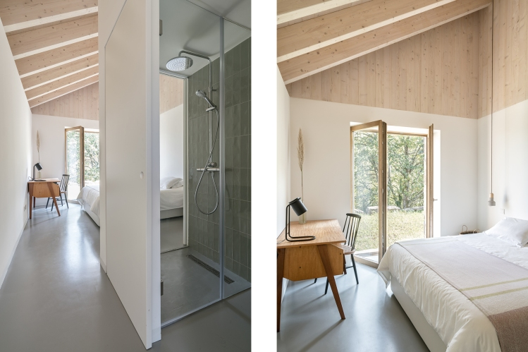 villa-slow-holiday-retreat-valles-pasiegos-david-montero-laura-alvarez-architecture-44