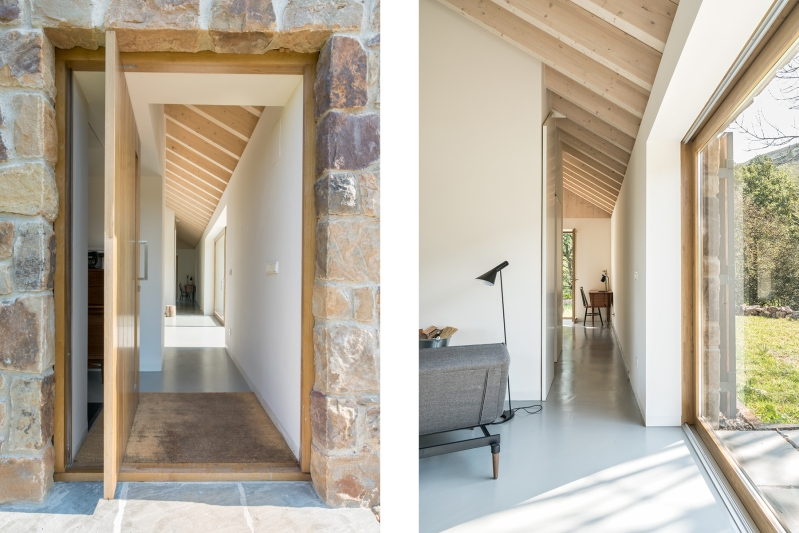 villa-slow-holiday-retreat-valles-pasiegos-david-montero-laura-alvarez-architecture-45