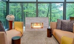 Weston_fireplace_web_cropped
