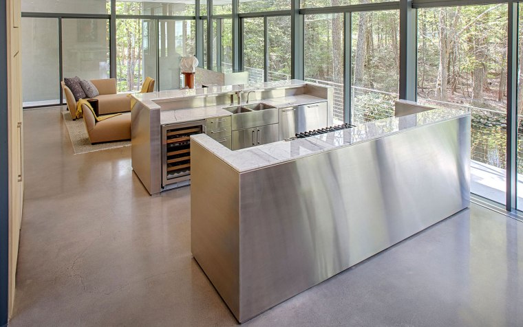 Weston_KitchenLiving_Web_Cropped