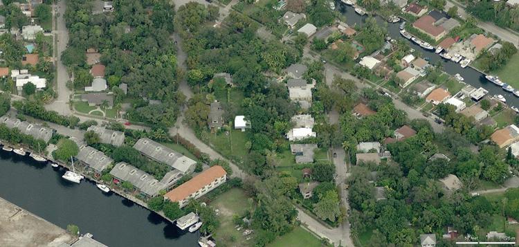 02-aerial-view1bright
