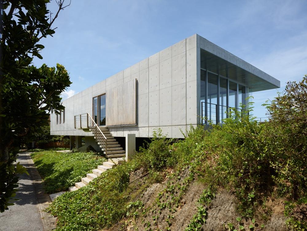 1100-Architect-Ikema_2