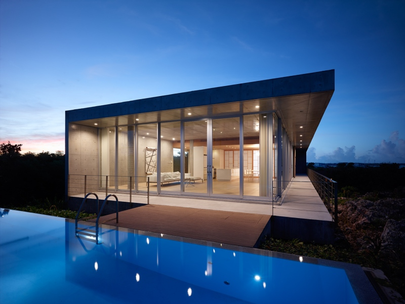 1100-Architect-Ikema_4