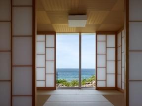 1100-Architect-Ikema_5