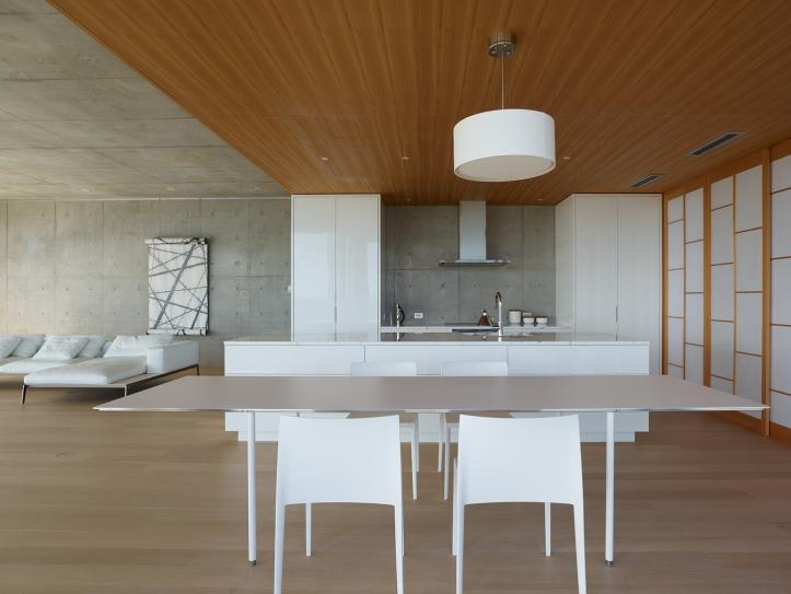 1100-Architect-Ikema_6