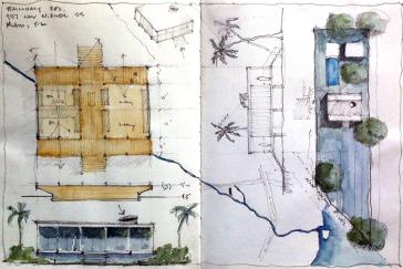12-brillhart-house-sketch11