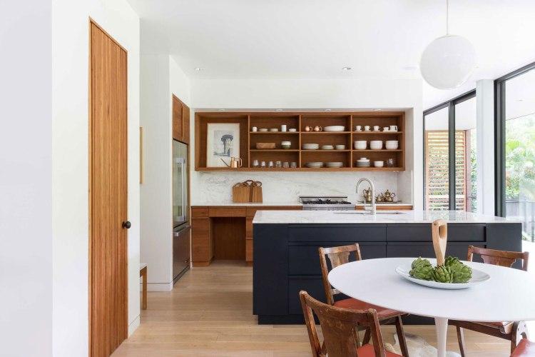1_Kitchen_Credit-Claudia-Uribe
