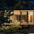 1_View-Looking-Through-House_Claudia-Uribe1