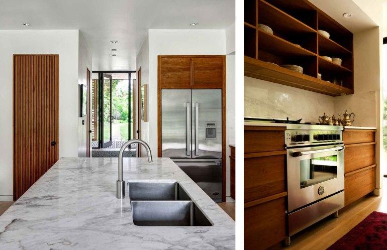 Brillhart-House_kitchen