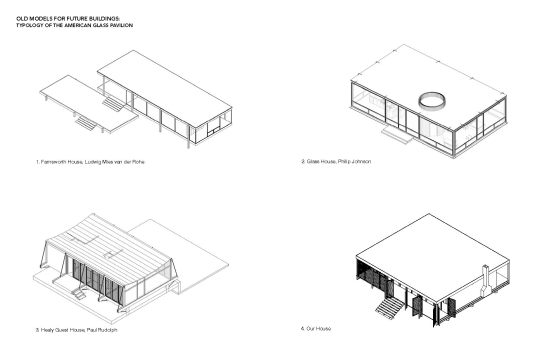 Brillhart-House_Page_11