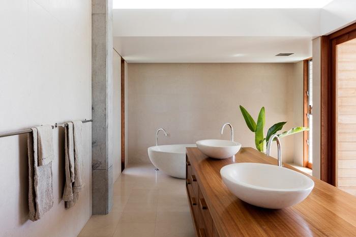 2279_scid_northern_australia_house_14