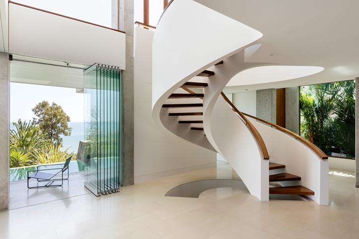 2279_scid_northern_australia_house_9