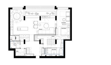 AFM Interior