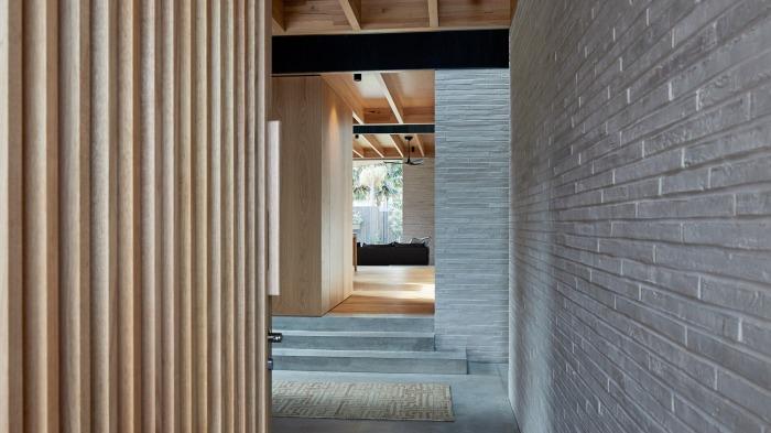 brickhouse8