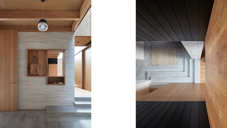 brickhouse9