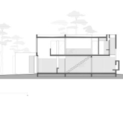 Casa-ARANZAZU-corte-1