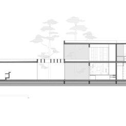 Casa-ARANZAZU-corte2