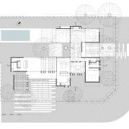 Casa-ARANZAZU-planta-1