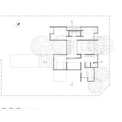 Casa-ARANZAZU-planta-alta-1