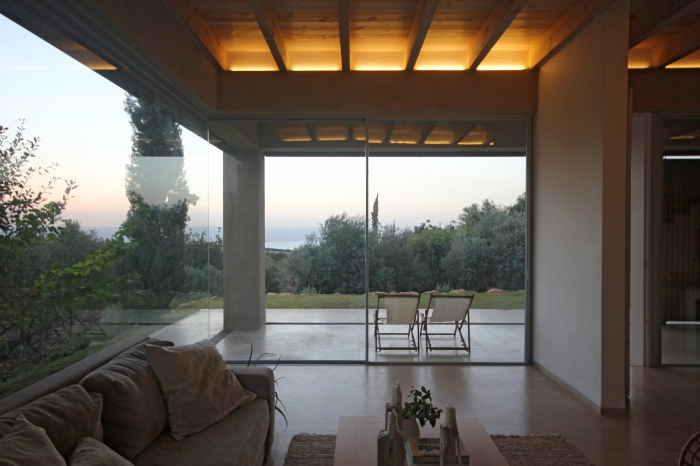 Golany-Architects_Residence-in-the-Galilee_04
